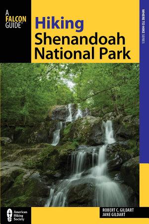 Hiking Shenandoah National Park PDF