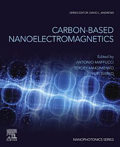 Carbon Based Nanoelectromagnetics
