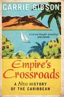 Empire s Crossroads PDF