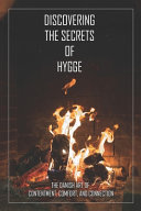 Discovering The Secrets Of Hygge