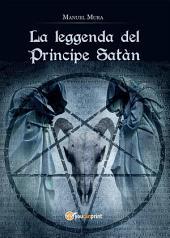 La leggenda del Principe Satan