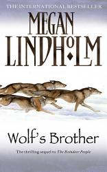 Wolf   s Brother PDF