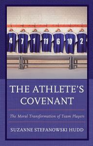The Athlete s Covenant PDF