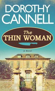 The Thin Woman Book