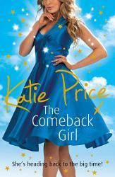 The Come Back Girl Book PDF