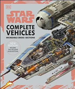 Star Wars Complete Vehicles New Edition PDF