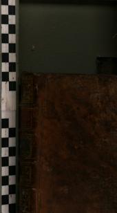 Caroli a Linné ... Systema naturae per regna tria naturae Secundum Classes, Ordines, Genera, Species, cum Characteribus, Differentiis, Synonymis, Locis ...