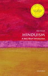 Hinduism: A Very Short Introduction: Edition 2