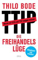 Die Freihandelsl  ge PDF