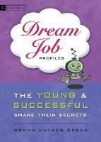 Dream Job Profiles PDF