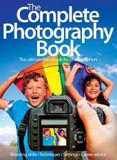 The Complete Photography Book