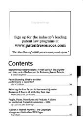 Journal of the Patent and Trademark Office Society PDF