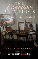 The Caroline Paintings