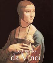 Leonardo da Vinci: Volume 1
