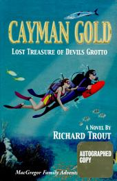 Cayman Gold