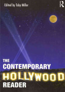 The Contemporary Hollywood Reader