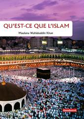 What is islam french (Goodword)