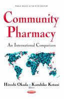 Community Pharmacy PDF