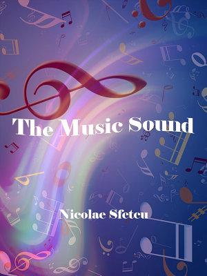 The Music Sound PDF