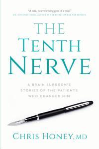 The Tenth Nerve PDF