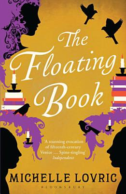The Floating Book