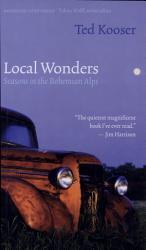 Local Wonders Book PDF