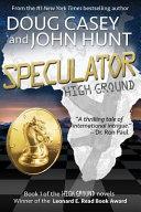 Download Speculator Book