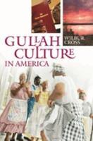 Gullah Culture in America PDF