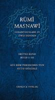 Masnawi    Gesamtausgabe in zwei B  nden PDF
