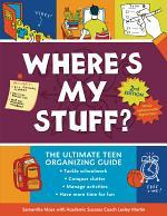 Where's My Stuff? 2nd Edition