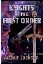 Knights of the First Order PDF