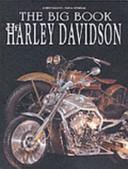 The Big Book of Harley Davidson PDF
