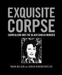 Exquisite Corpse PDF