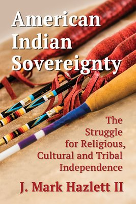 American Indian Sovereignty PDF