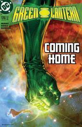 Green Lantern (1990-) #176