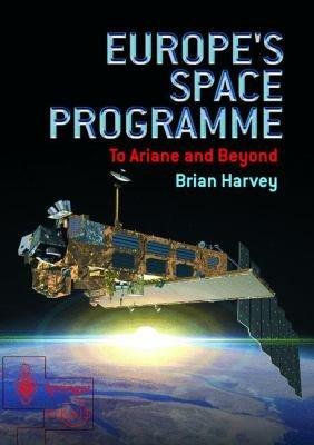 Europe s Space Programme PDF