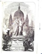 The Illustrated London News