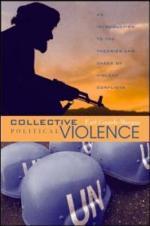 Collective Political Violence