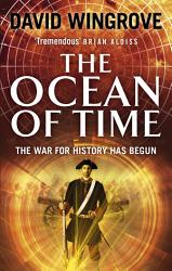 The Ocean Of Time Book PDF