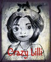 Crazy Lilli