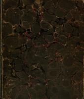 Der Nibelunge not: mit der Klage, in der ältesten gestalt mit den abweichungen der gemeinen lesart