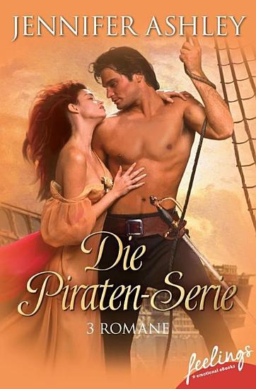 Die Piraten Serie PDF