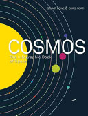 Cosmos  The Infographic Book of Space