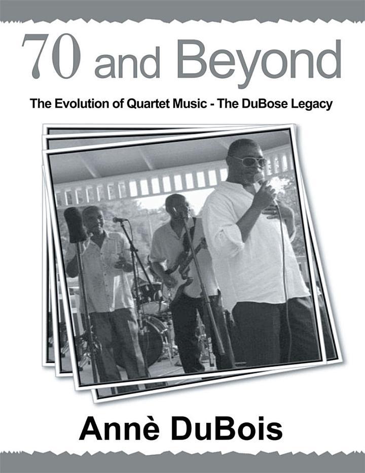 70 and Beyond