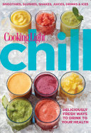 Cooking Light Chill