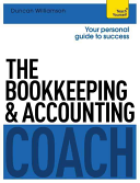 The Bookkeeping and Accounting Coach PDF