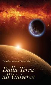 Dalla Terra all'Universo