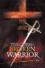 The Curse-Broken Warrior