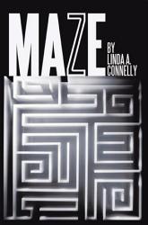 Maze Book PDF