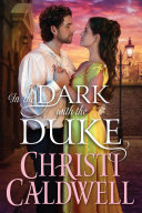 Download In the Dark with the Duke Book
